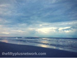 #beachlife thefiftyplusnetwork health healthylife healthyliving healthylifestyle vacay vacation